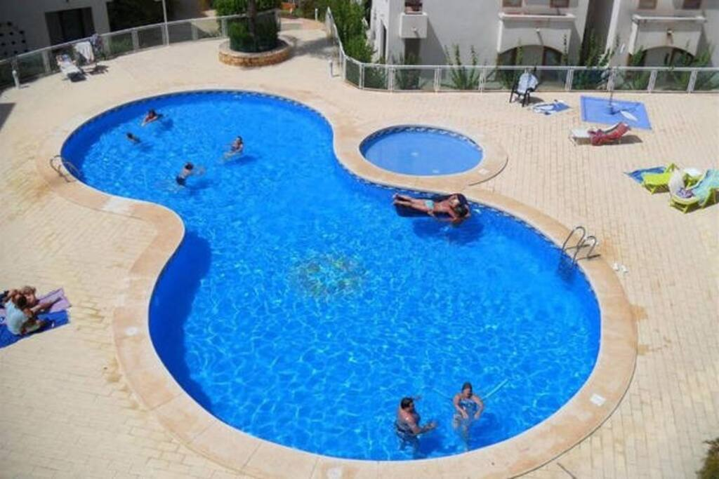 D128 Nicely Decorated Appartment Condominiums For Rent