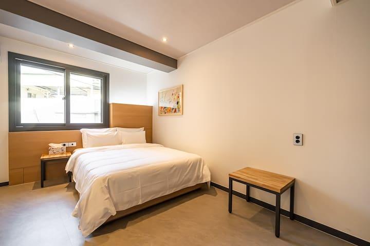 [평택,송탄역]◆ Relaxing & ultimate House