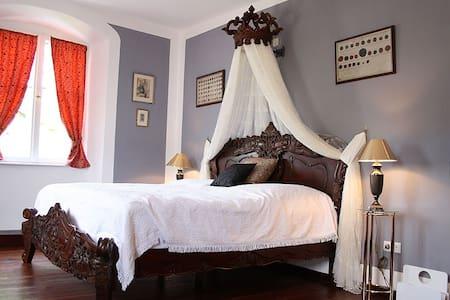 Suite Laura de Pew, Riedenburg - Riedenburg - 公寓