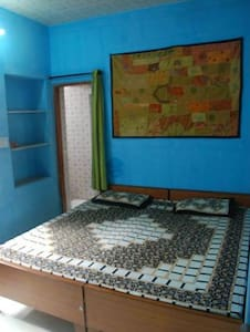 lovely homestay/heart of Jodhpur - Jodhpur