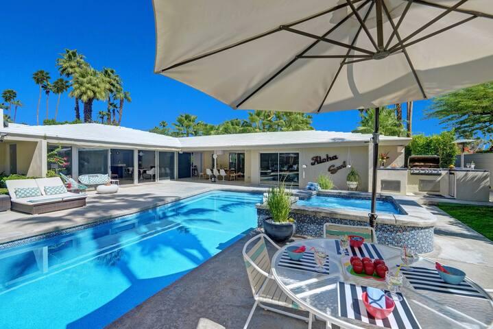 Casa Lola - Las Palmas Luxury