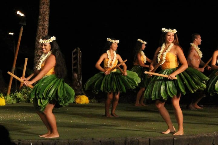 Maui Eldorado Beach Resort / Whalers Village #K110