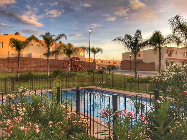 Top La Fortuna Fraccionamiento Villas Vacation Rentals