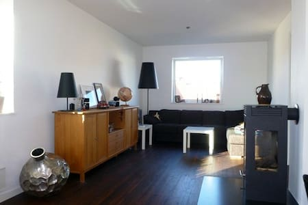 Great central Stavanger flat 4you! - Stavanger - Byt