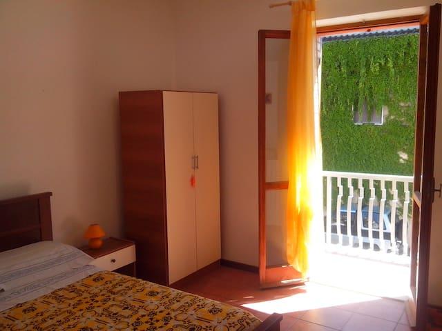 Apartment Valle Umbra - Bastia Umbra - Flat