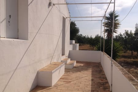 Charming Apt on the Ria Formosa - Arroio - Talo