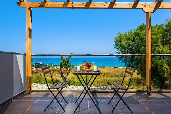4 star holiday home in Ialyssos