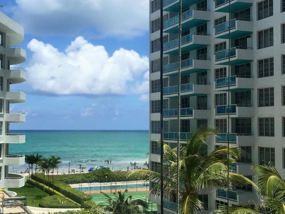 Beautiful Apartment in Miami Beach - Apartments for Rent ...