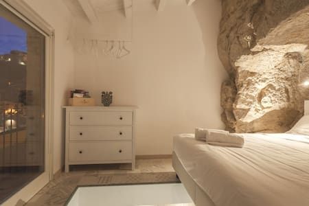 Casetta  di Charme a Ragusa Ibla - Ragusa - Bed & Breakfast