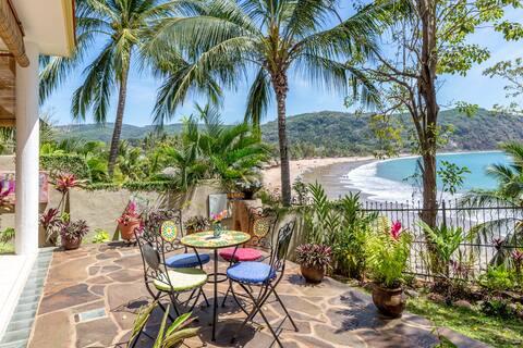 Casa Alegria! 3B/B, Air Cond, Beach, Fabulous View
