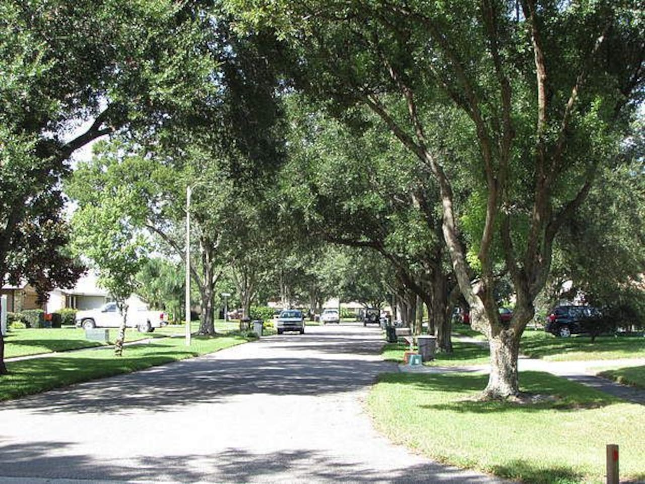 group space privacy for naturists houses for rent in orlando