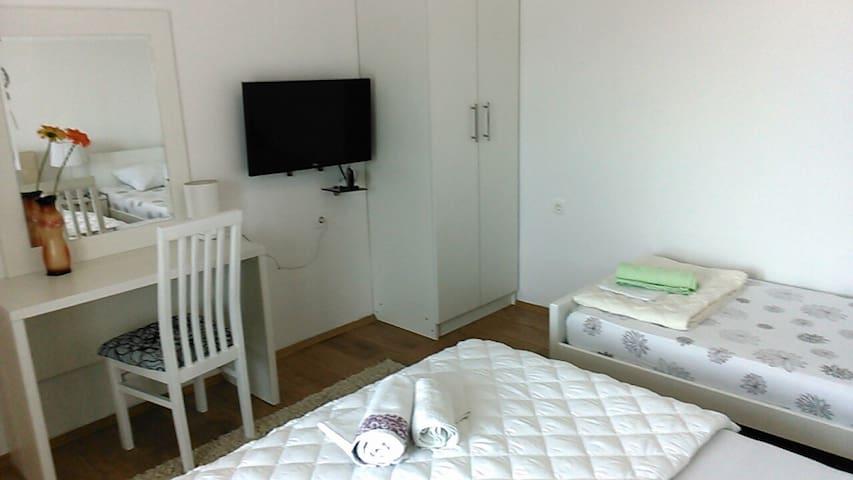 Villa Jelena apartment2 - Trebinje
