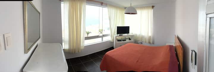 Lovely House in Punta Hermosa 1