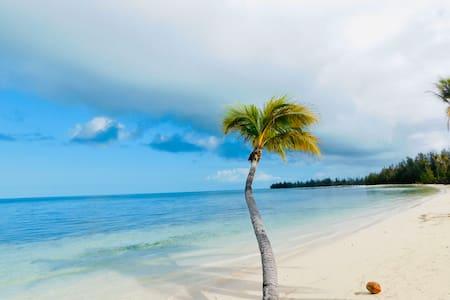 Old Bahama Bay, West End, Grand Bahama Island 1170