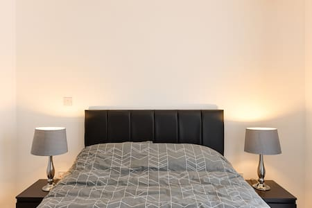 Central Brand New Apartment - Maidenhead - Wohnung