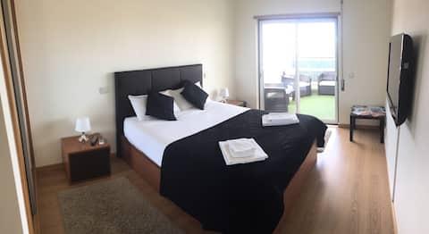 Carlos Room