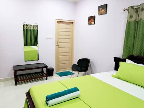 Mytri Nivas - Room 3