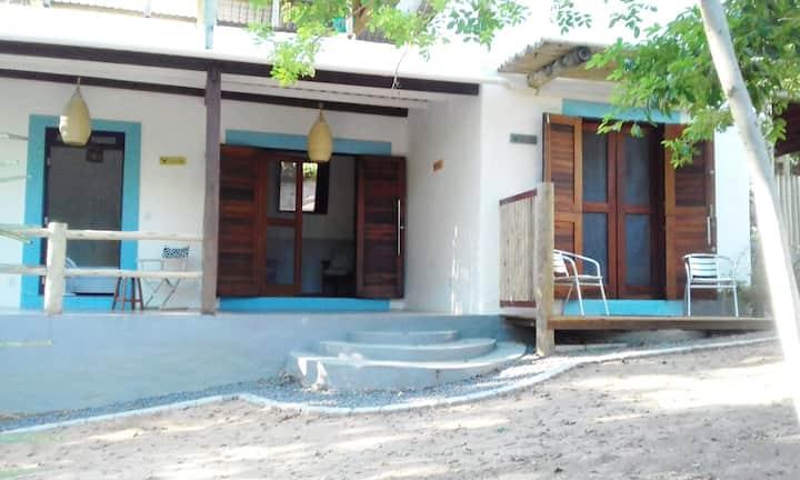 Mandacaru Guest House