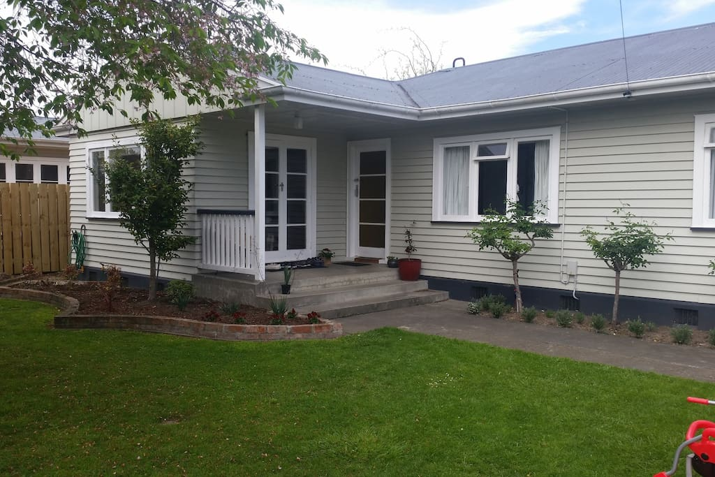 Bed House To Rent Hastings