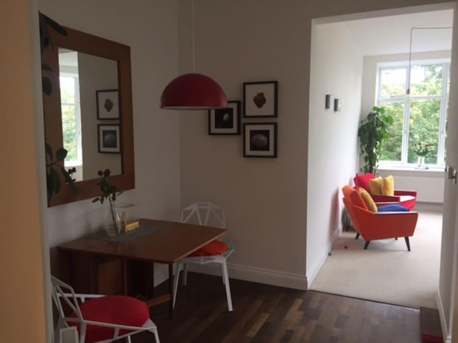 Rooms To Rent In Haywards Heath West Sussex