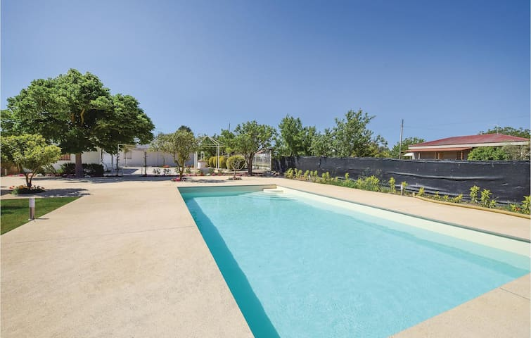 Holiday cottage with 5 bedrooms on 170m² in Comiso RG