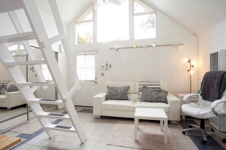 Lovely Guest House - West Hollywood - Nyugat Hollywood - Lakás