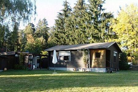 Bella Vista - Alflen - Haus