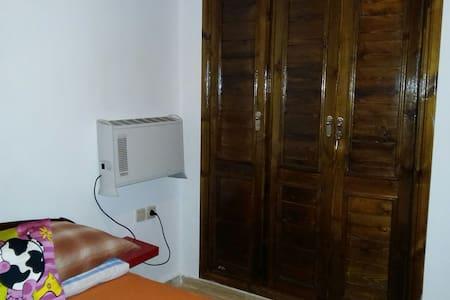 Imouzzer Bel appartement - Imouzzer-Kandar - Wohnung