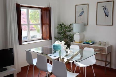 Apartamento T2 São Pedro de Moel