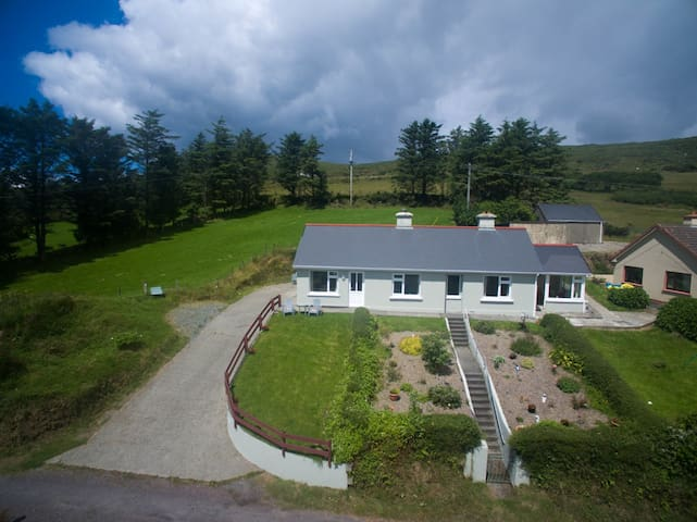 Carrig House - Cork - Bungalow