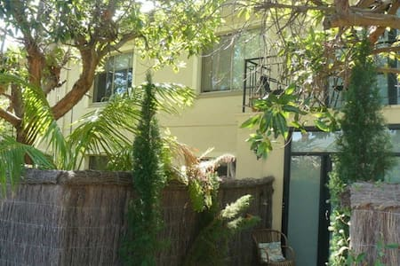 Close to CBD, single bedroom - Evandale - Apartemen
