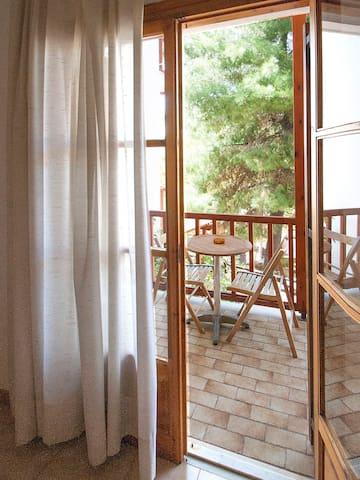 TRIPLE ROOM - Skiathos - Guesthouse