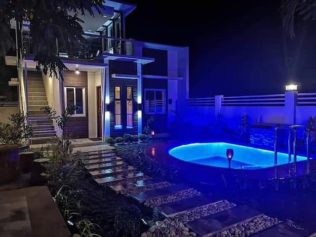 Casa Raya Vacation Villas by Home Sweet Home