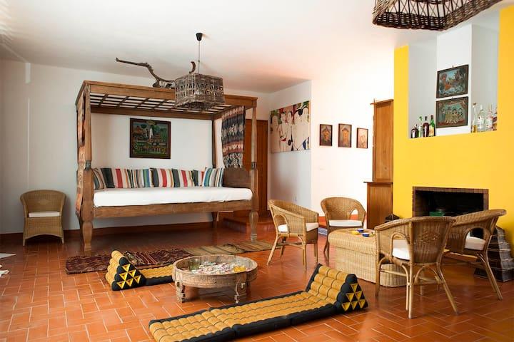 Villa in Formentera - Illes Balears - Вилла