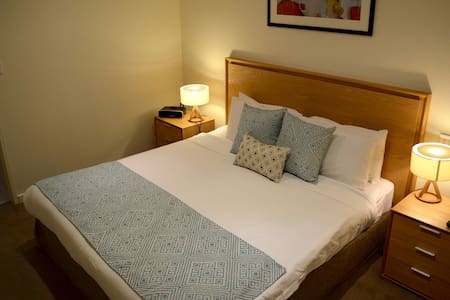 The Links Lady Bay Resort - Normanville - Apartmen