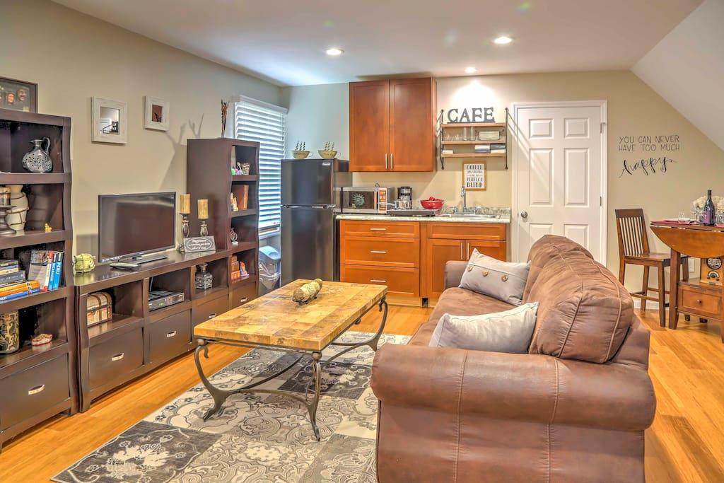Fishkill Apartments For Rent