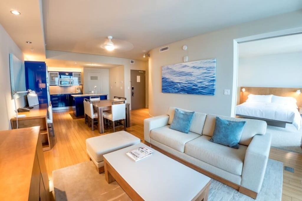 Oceanfront luxury apartment w fort lauderdale apartments for rent in fort lauderdale florida for 1 bedroom apartments ft lauderdale