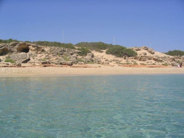 a due passi  dal mare... - Monaco Mirante - Villa