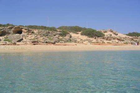 a due passi  dal mare... - Monaco Mirante - Vila
