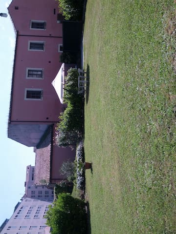 B&B Principit Avellino - Avellino - Bed & Breakfast