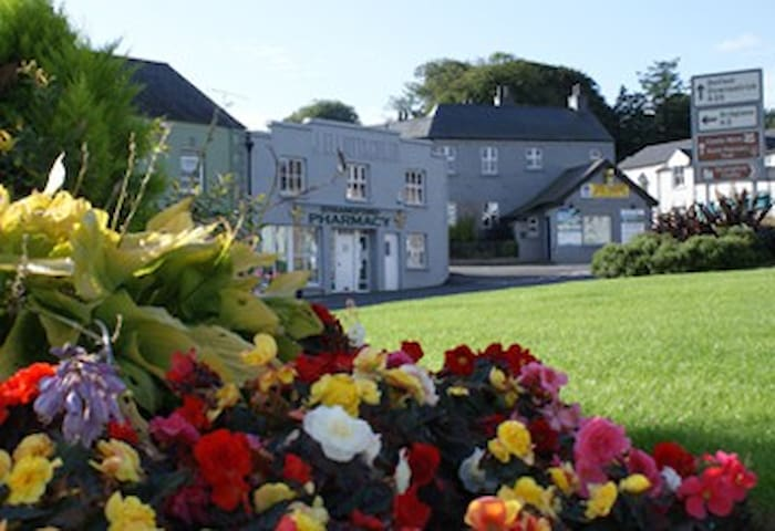 Lough Cuan Apartments Strangford - Downpatrick - Leilighet