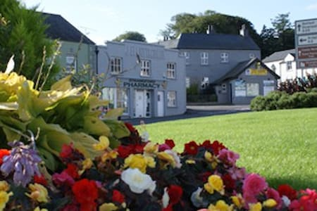 Lough Cuan Apartments Strangford - Downpatrick