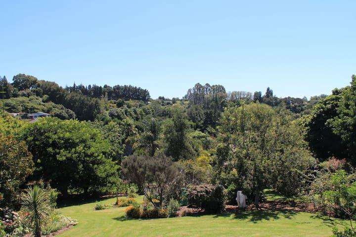 Westridge Views - Тауранги - Квартира
