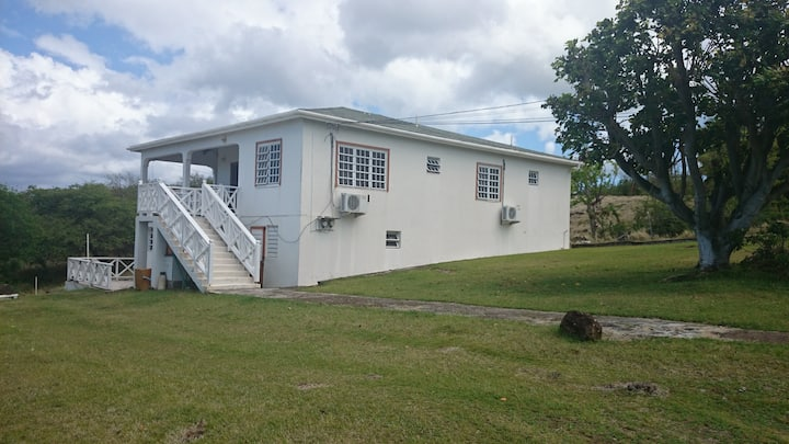 Affordable, spacious holiday home!