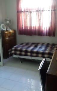 Single room - Il Girna - Sannat - Szoba reggelivel