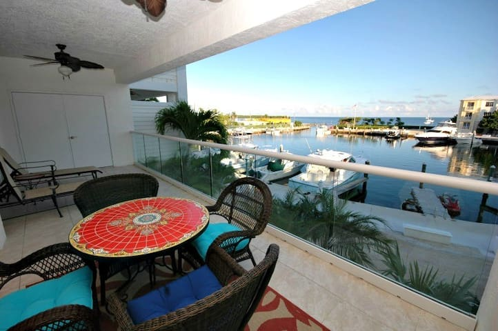 Villa of Distinction - Key Largo - Villa