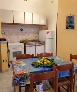 Mini appartamento uso vacanze