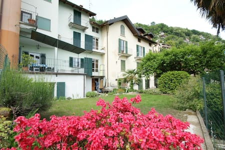 Cannero Maria - Cannero Riviera - 아파트