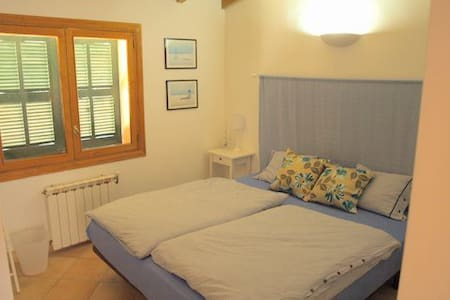 Raum Mar - Campos - Bed & Breakfast