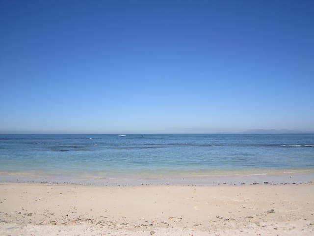 Sea la vie - Cidade do Cabo - Apartamento